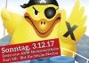 Demo zum AKW Neckarwestheim: Sofort abschalten! | Bhf Kirchheim