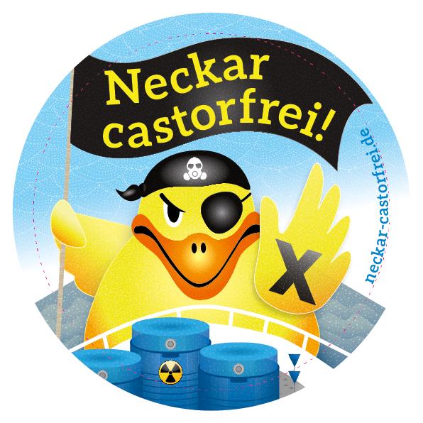 https://neckar-castorfrei.de/images/materialien/Neckar_castorfrei_2017_aufkleber.png